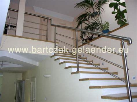 Treppengeländer Selber Bauen Innen treppengel 228 nder holz innen bausatz bvrao