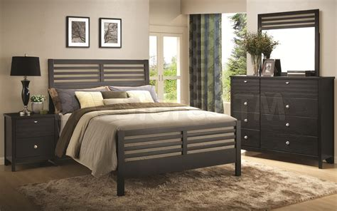 Bedroom Dressers And Nightstands Bedroom Dressers And Nightstands Bedroom Dressers And Nightstands Rooms Modern Nightstands White