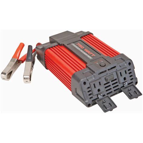 1500 Watt Power Inverter 12v power inverter 1500 watts max
