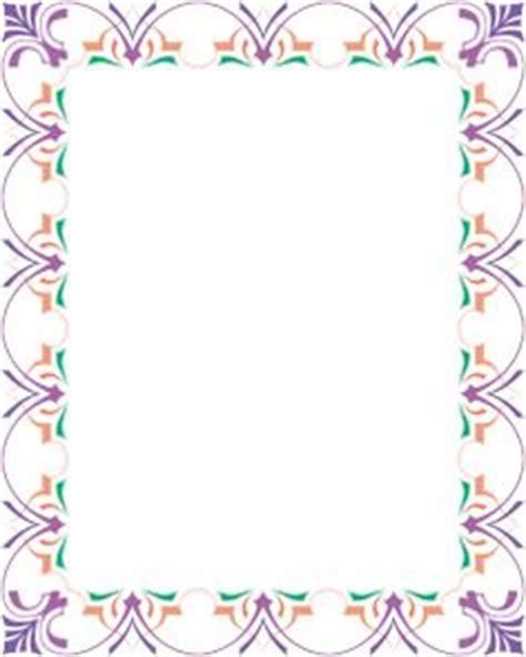 frame design in corel draw download file desain frame border berformat vector corel