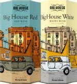 big house wine wine reviews big house red and white