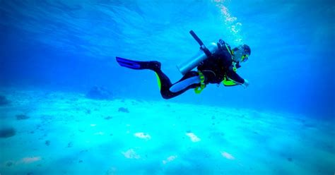 dive sport tarkarli scuba diving adventure water sports lo holidays