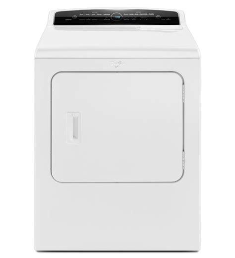 whirlpool washer sensing light flashing sensing light on whirlpool dryer mouthtoears com