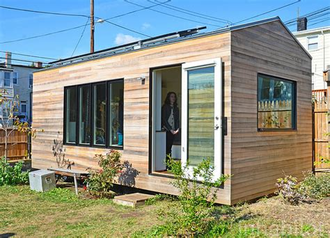 Studio Direct S Quot Beautiful living large in a tiny house