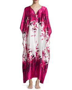 Kaftan Mila Purple 1000 images about robes on kaftan