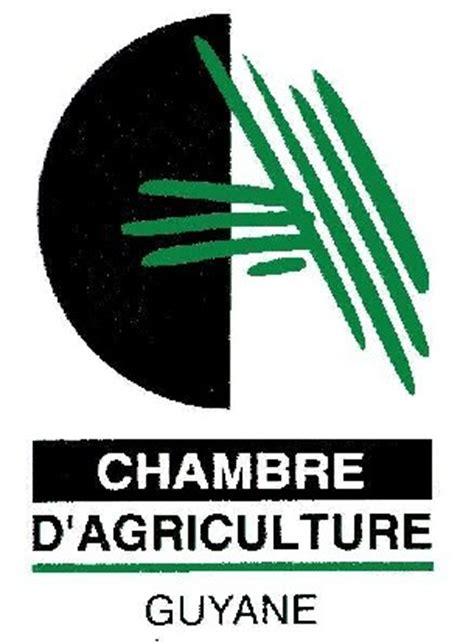 chambre d agriculture tours la chambre d agriculture de l ouest change d adresse