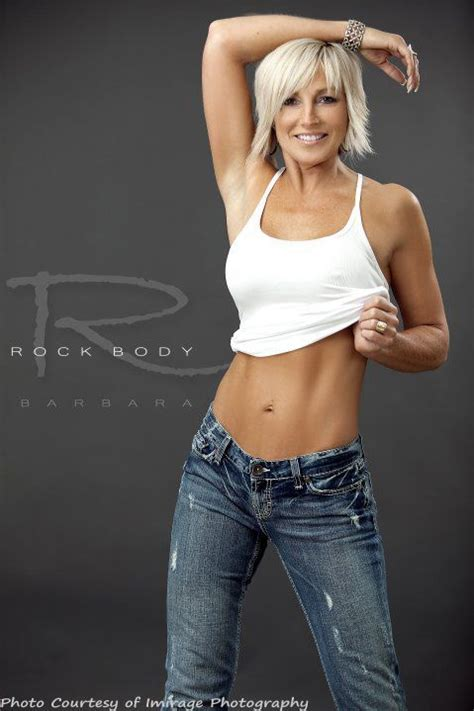 417 best fit fabulous and over fifty images on pinterest 129 best fit women over 50 who are amazing inspiring and
