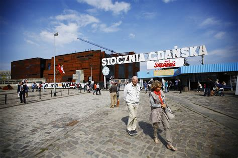 Poland Search How Poland Became Europe S Growth Chion Insights From The Successful Post