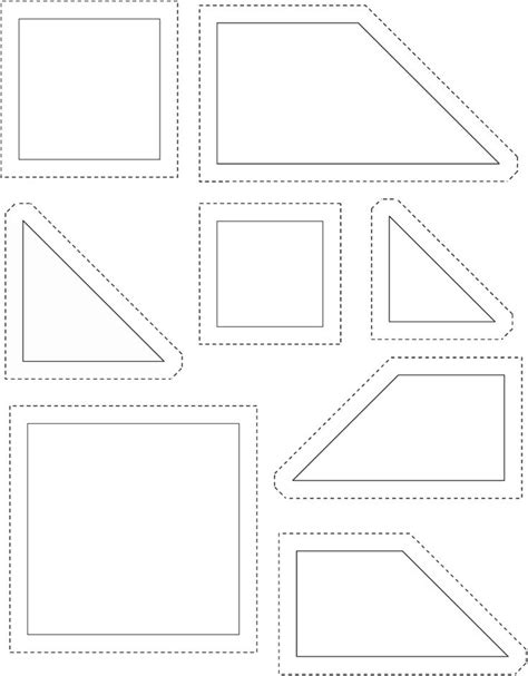 Free Patchwork Templates - best 25 quilting templates ideas on machine