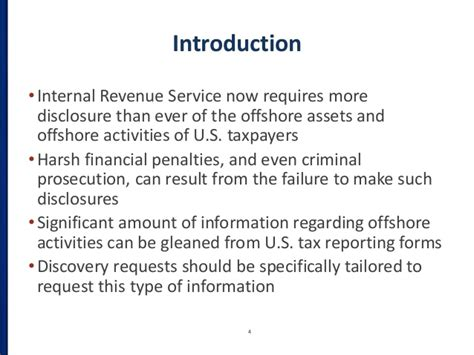 offshore bank account how to find your spouse s secret offshore bank account
