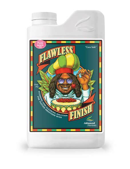 lade al sodio per coltivazione indoor home prodotti lade lade hps per fioritura hps