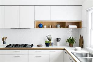 Ideas For New Kitchen european design has influenced our kitchens and works well for storage