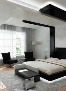Contemporary Bedrooms Home Design Ideas