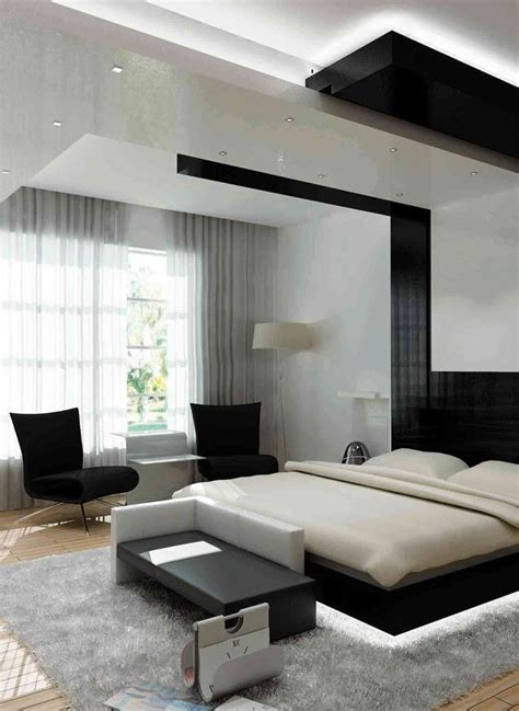 Modern Stylish House Interior Design Pictures