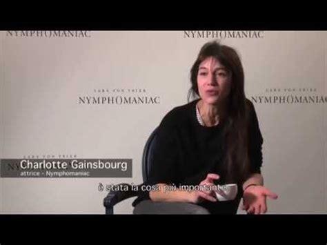 regarder we the animals gratuitement pour hd netflix nymphomaniac film it intervista charlotte gainsbourg