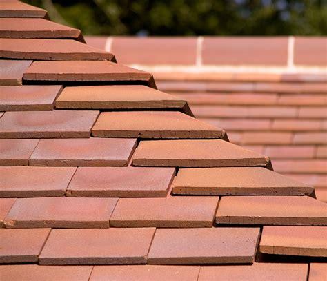 Hipped Tiled Roof Design Details Hips Roof Tile Association Roof Tile