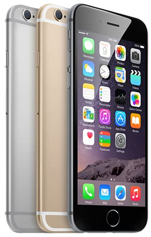 best iphone 6 deals uk cheap pay monthly contract price plans