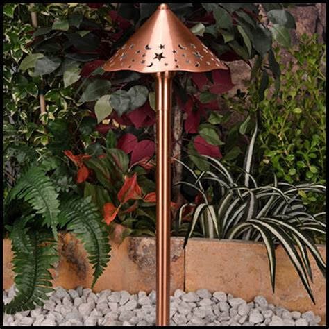 how to hook up low voltage outdoor lighting low voltage landscape lighting