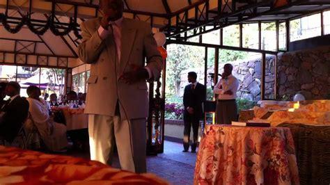 Wedding Ceremony Sermons by Preaching In Wedding Ceremony