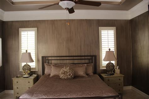ceiling ideas for bedroom bedroom paint color schemes bedroom paint color ideas with wood