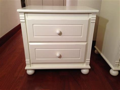 Bellini Changing Table Dresser by Gently Used Bellini Dressers Changing Tables Available In 10065 Within New York