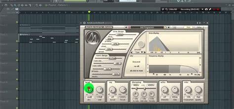 fl studio acoustic guitar tutorial real piano sound fl studio directioncredits