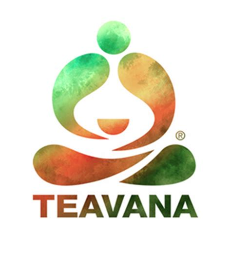 Teavana Gift Card At Starbucks - sources tea leaves say breach at teavana krebs on security