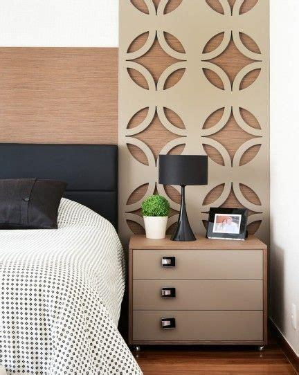 design inspiration pontyclun 1000 images about arquitetura constru 231 227 o e decora 231 227 o on