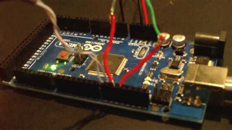 ln stepper motor driver controller board  arduino