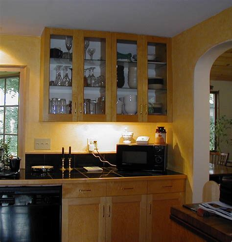 Glass Door Cabinets For Kitchen Home Decor Best Glass Kitchen Cabinet Doors Colored Kitchen Cabinets