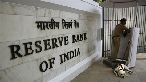 bank of india indians students would prefer to work for the reserve bank