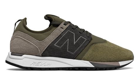 Harga New Balance 247 Luxe 247 luxe s 247 classic new balance