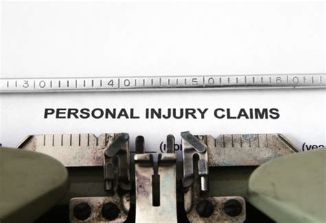 Auto Accident Injury Claim by 4 Ways A Lawyer Can Increase Your Recovery
