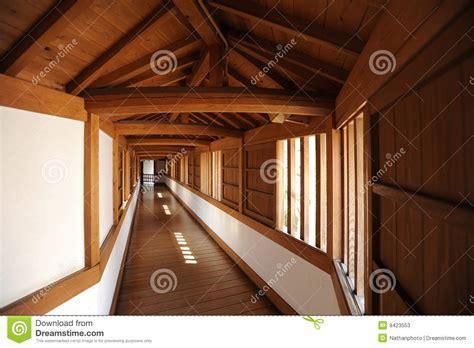 Matsumoto Castle Floor Plan interior del complejo del castillo de himeji fotos de