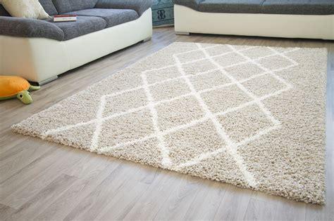 moderne teppich läufer designer teppich modern fes orientteppich berber raute