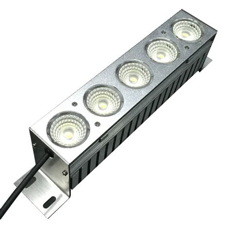led light bar suppliers china 40w led light bar manufacturers suppliers factory