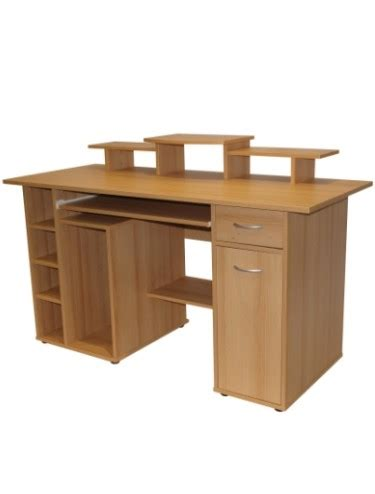 home office furniture san diego san diego home office furniture home office furniture