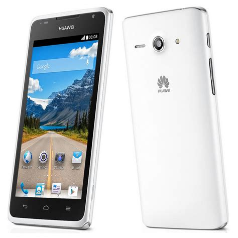 themes huawei ascend y530 huawei ascend y530 blanco libre smartphone movil