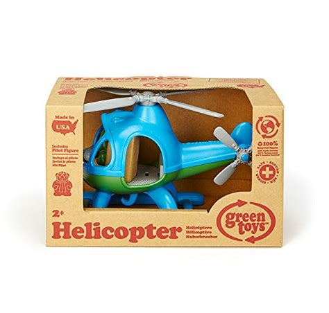 Sale Lansinoh Hpa Lanolin 40 Gram Krim Ibu Menyusui green toys helicopter blue green the watermelon seeds