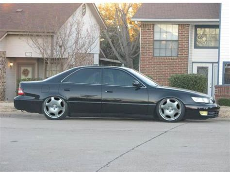 lexus es300 slammed style es300 clublexus lexus forum discussion