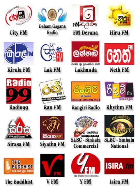 sri lanka tv channels online sri lanka tv channels online srilanka live tv 1mobile