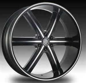 Suv Tires For 22 Inch Rims 22 Inch Rims Suv Mitula Cars
