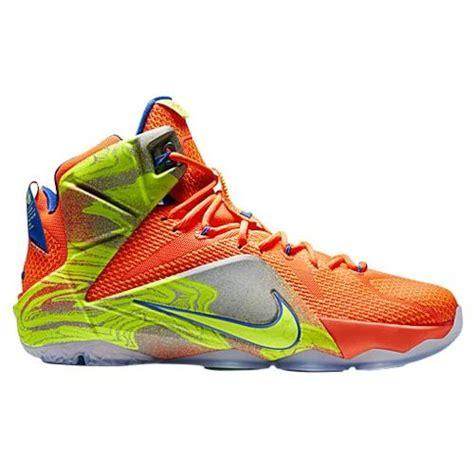 foot locker youth basketball shoes uuuuuuuuuuuuuuuuuuuuuuuuuuuuuuu shoes