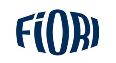 logo fiori tombereaux