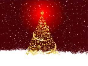 Celebrate the festive season at the table bay hotel