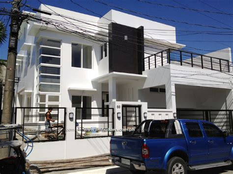 home design app two story 2 storey house design with roof deck ideas design a
