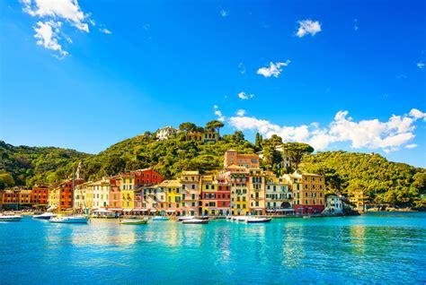 best destinations best destinations in europe europe s best