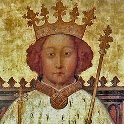 sale richard ii biography unwin richard ii biography