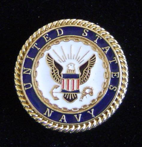Us Navy Search Us Navy Logo Image Search Results Picture To Pin On Pinsdaddy