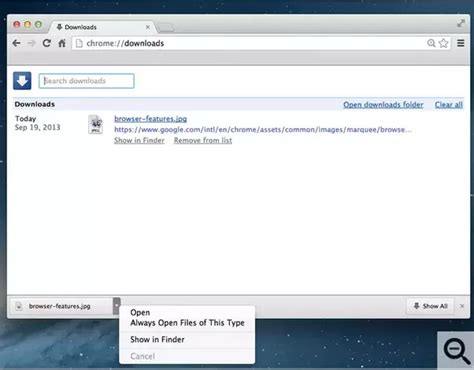 download mp3 from google chrome how to download a mp3 in google chrome